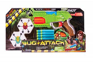 детское оружие оптом