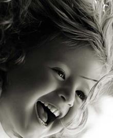 детская радость